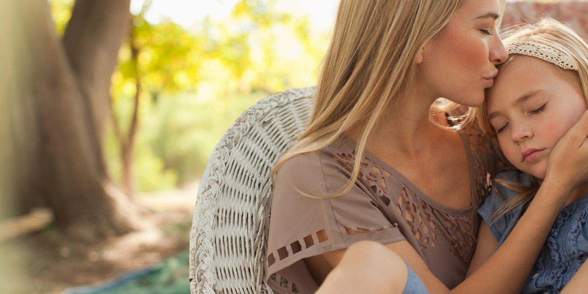 társkereső oldalak egyedülálló szülők uk ingyenes kanadai herpes társkereső oldalak